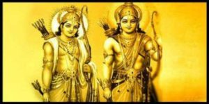 lord ram story-inmarathi06