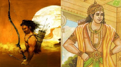 lord ram story-inmarathi07