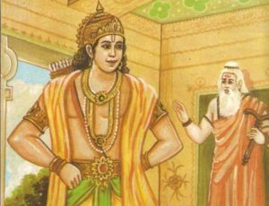 lord ram story-inmarathi08