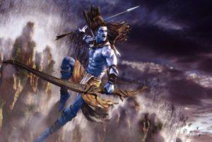 lord ram story-inmarathi11