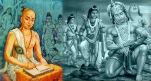 lord ram story-inmarathi13