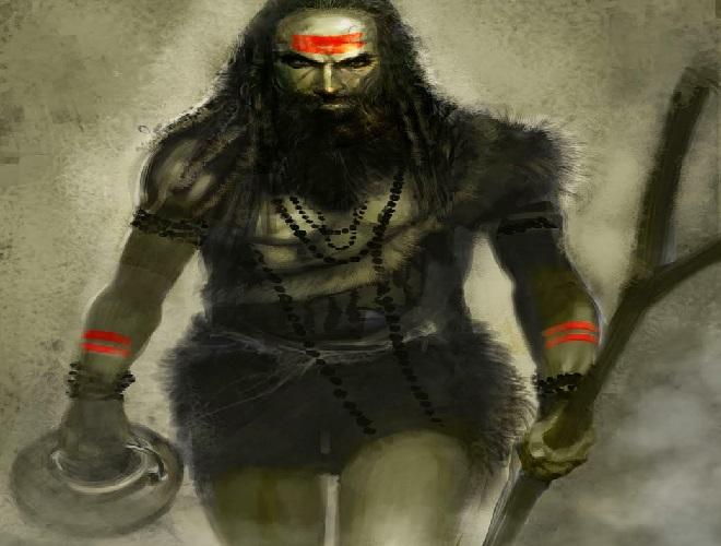 lord ram story-inmarathi14