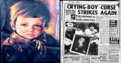 the-crying-boy-inmarathi