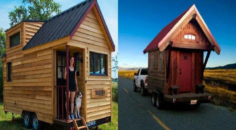 tiny house-inmarathi09
