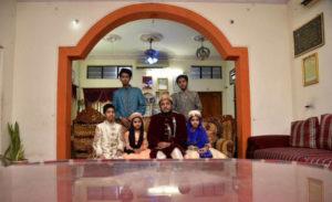 yakub-habeebuddin-tucy-inmarathi05