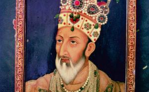 yakub-habeebuddin-tucy-inmarathi9