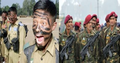 Army-Haircut.Inmarathi00.jpg