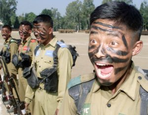 Army-Haircut.Inmarathi1