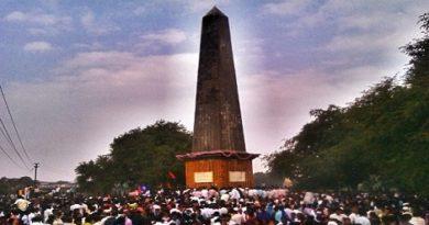 Bhima_Koregaon-inmarathi