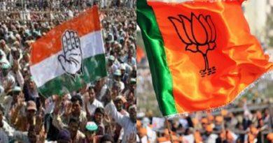 Congress-BJP-inmarathi