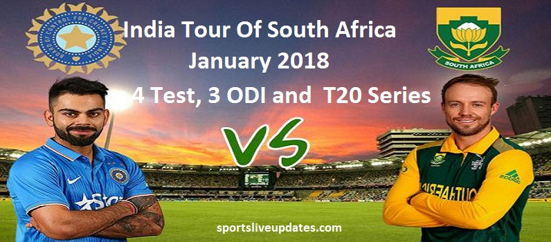 India_Tour_of_South_Africa_inmarathi