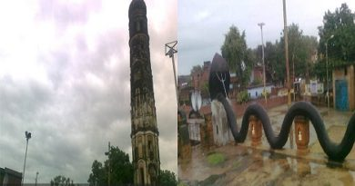 Lanka minar.Inmarathi00