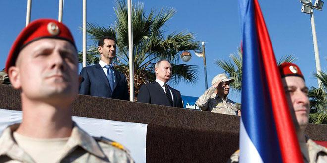 Russia-inmarathi01