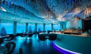 Underwater Hotels.Inmarathi2