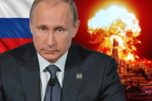 Vladimir-Putin-russia-inmarathi
