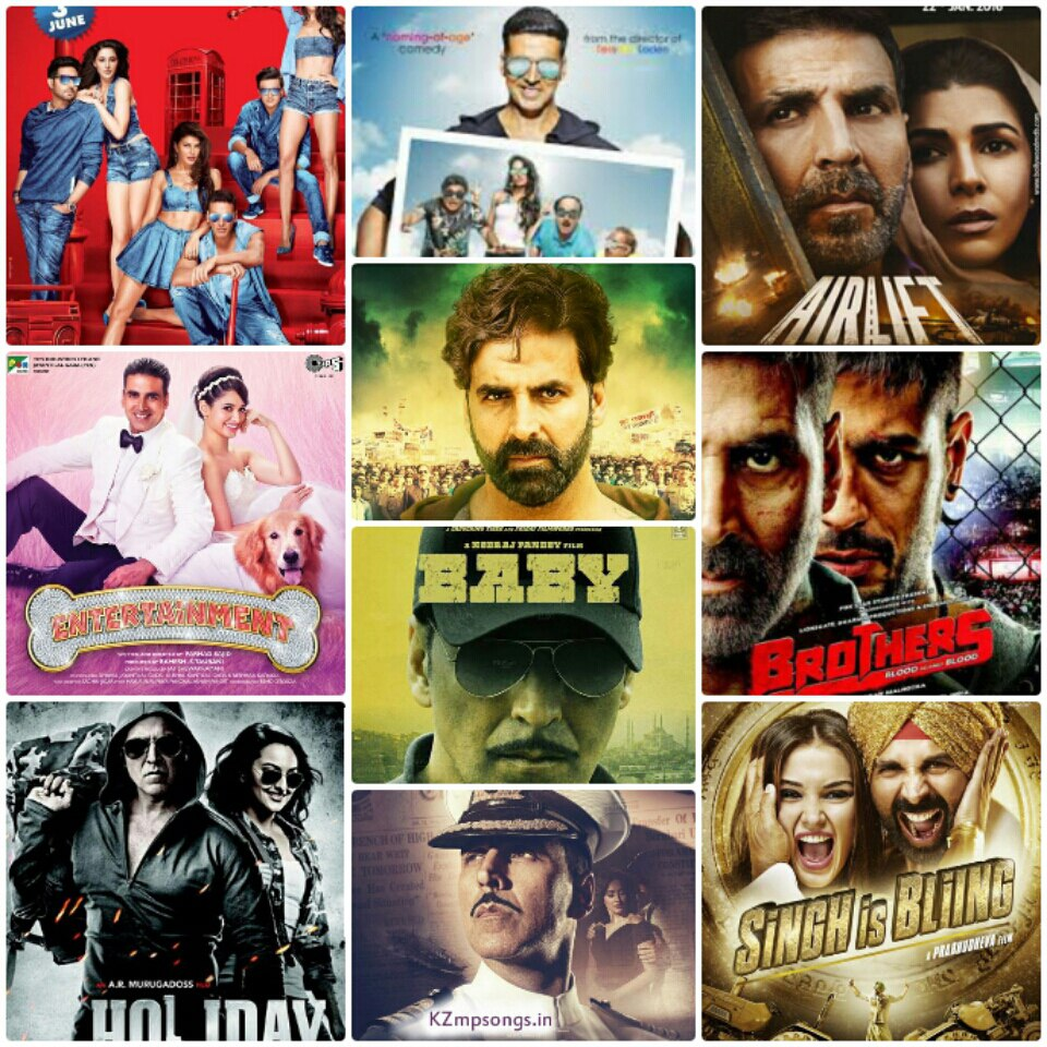 akshay_kumar_films_inmarathi