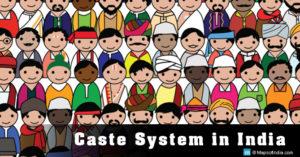 caste-system-in-india-inmarathii