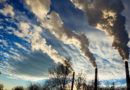 पर्यावरण बदल: आर्थिक पाहणीत धोक्याचा इशारा- संजय सोनवणी
