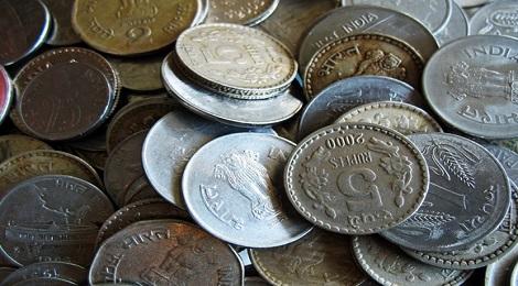 coins-inmarathi03