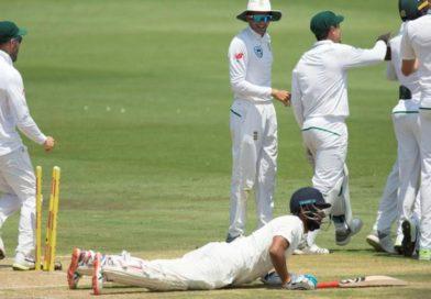 स्कुल चले हम : आमच्या क्रिकेटवीरांना साध्या साध्या गोष्टी पुन्हा शिकवण्याची गरज आहे