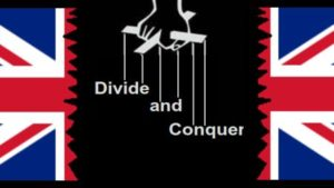 divide-and-rule-the-works-inmarathi