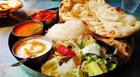 eating-healthy-inmarathi
