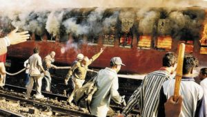 godhra_train_burning_inmarathi