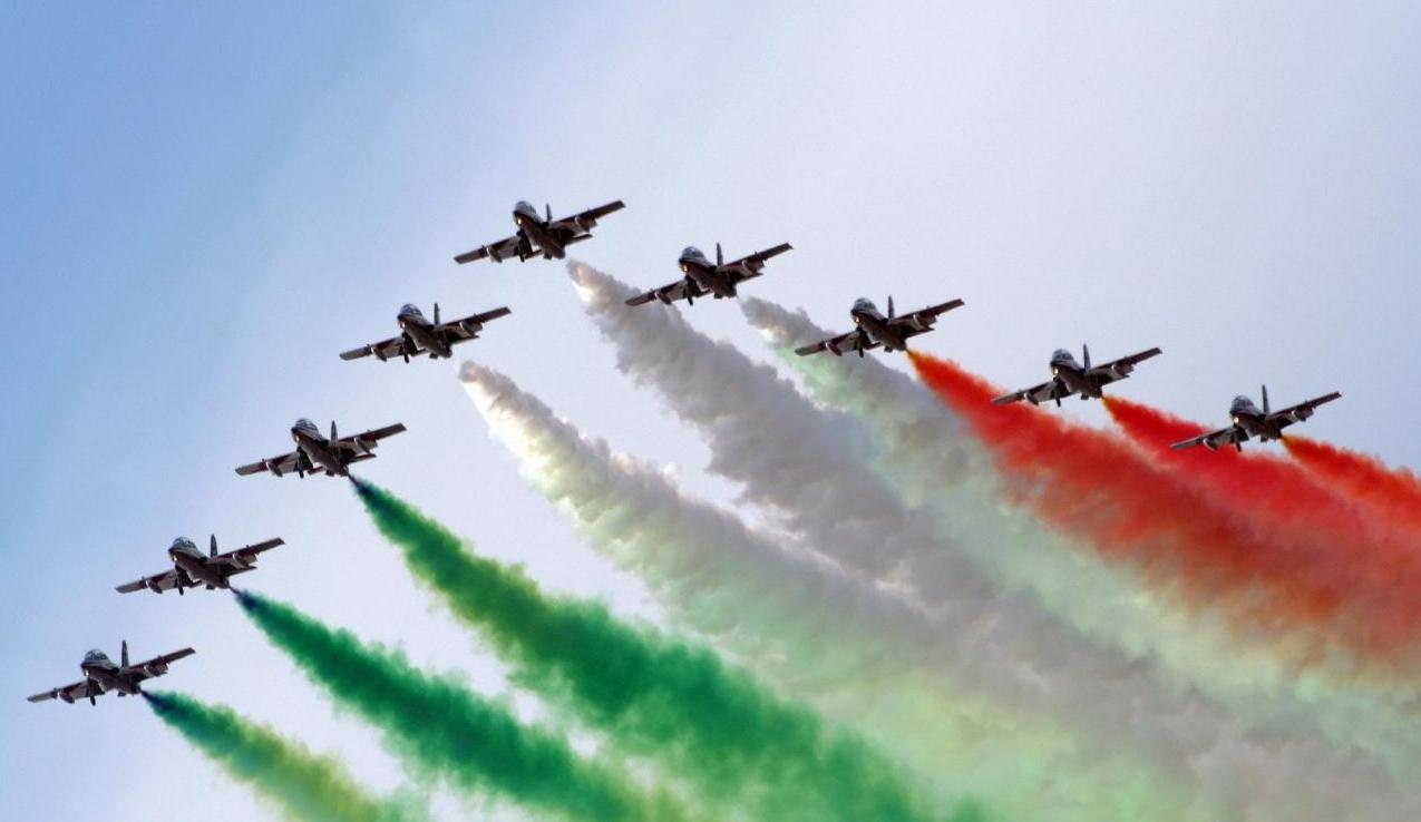 inidan-air-force-inmarathi