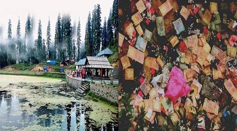 kamarunag lake-inmarathi06