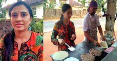 kannad-inmarathi