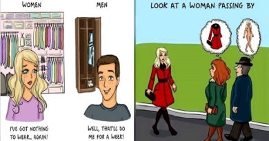 man-woman-inmarathi20