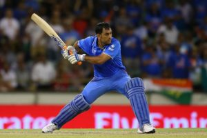 ms-dhoni-cricket-inmarathi