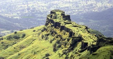 rajgad-fort-inmarathi