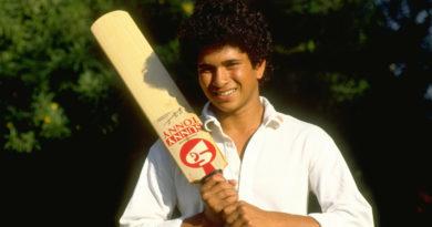 कदाचित 'तो' निर्णय सचिनने घेतला नसता तर आज भारतीय क्रिकेटची परिस्थितीच वेगळी असती !