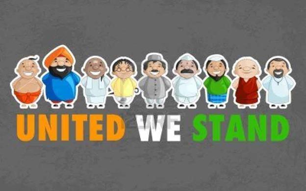 united_india_inmarathi