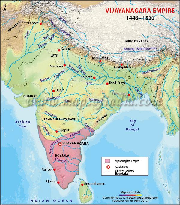 vijayanagara-empire-inmarathi