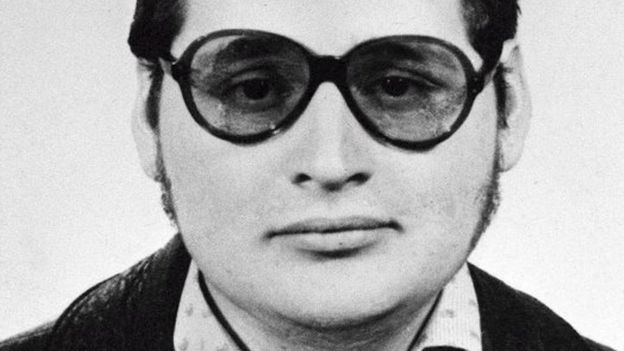 Carlos the Jackal.Inmarathi