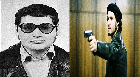 Carlos the Jackal.Inmarathi00
