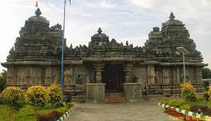 Difference between shiva linga and jyotirlinga.Inmarathi