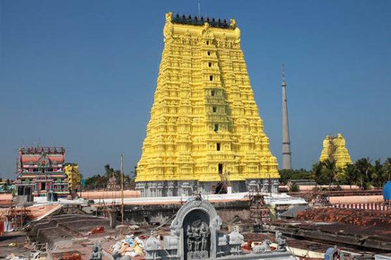 Difference between shiva linga and jyotirlinga.Inmarathi3
