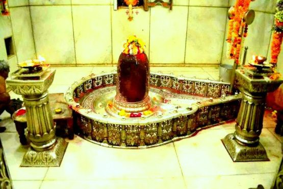 Difference between shiva linga and jyotirlinga.Inmarathi4