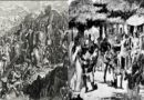 मध्ययुगीन काळात मुस्लिमांना यवन किंवा म्लेंच्छ का म्हटले जायचे? जाणून घ्या..