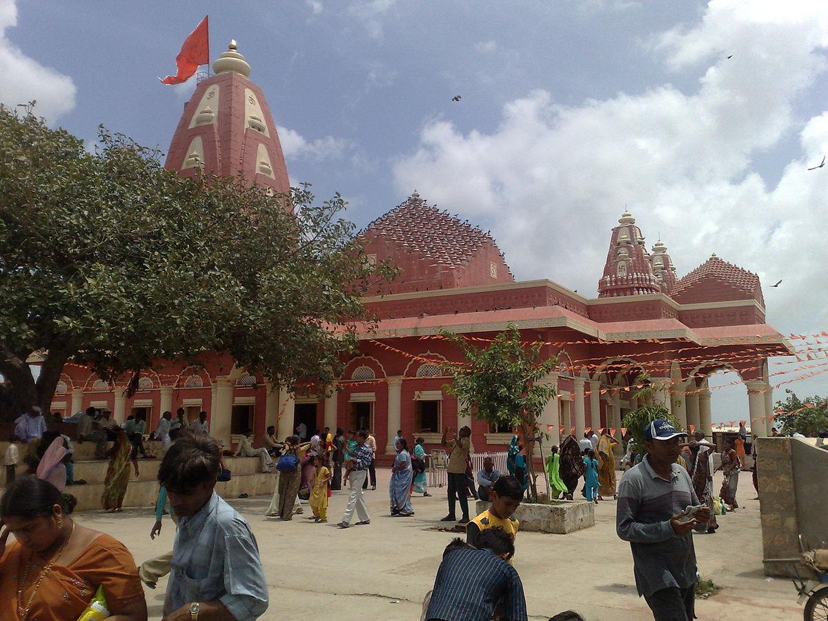 Nageshwar_Temple-inmarathi