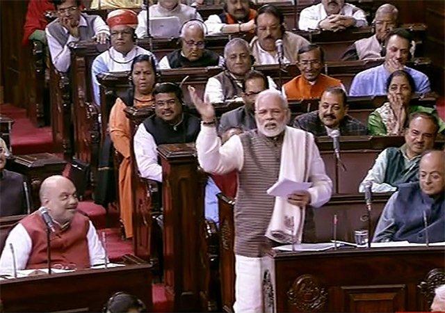 Narendra-Modi-rajya-sabha