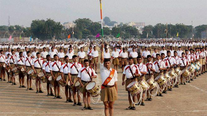 RSS-InMarathi02