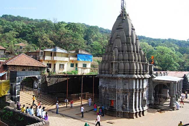 bhimashankar-inmarathi