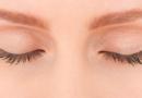 हे आहे डोळ्यांची उघडझाप होण्यामागील शास्त्रीय कारण