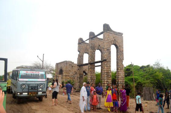 dhanushkodi-inmarathi08