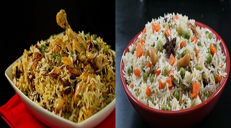 difference-between-biryani-pulao-inmarathi03
