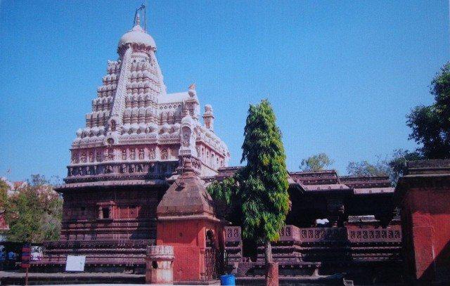 ghrushneshvar-inmarathi